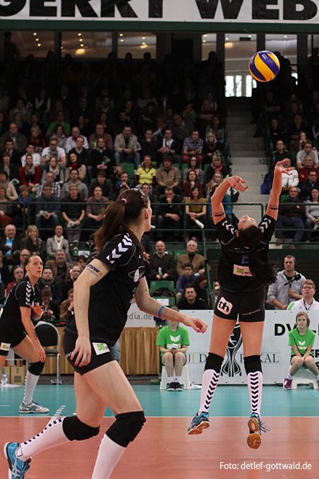 a0791_dvv-pokalfinale_2013-03-03_vcw-schwerin_foto-detlef-gottwald.jpg