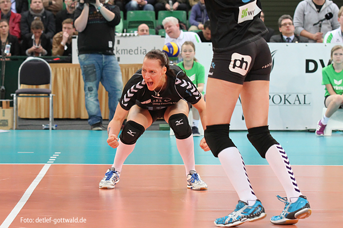 a0822_dvv-pokalfinale_2013-03-03_vcw-schwerin_foto-detlef-gottwald.jpg