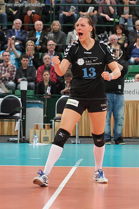 a0825_dvv-pokalfinale_2013-03-03_vcw-schwerin_foto-detlef-gottwald.jpg