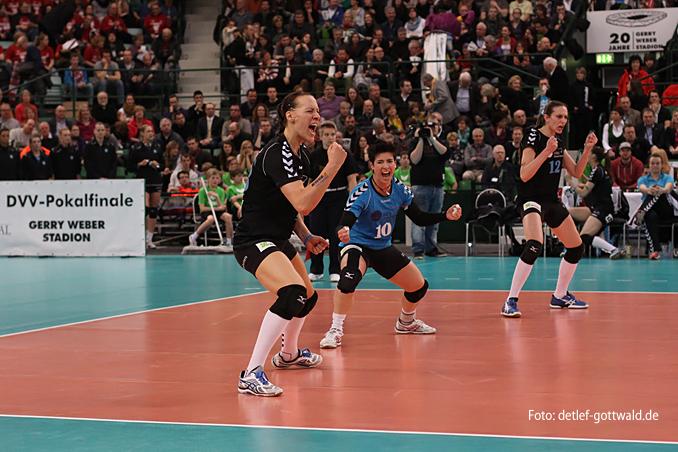 a0901_dvv-pokalfinale_2013-03-03_vcw-schwerin_foto-detlef-gottwald.jpg
