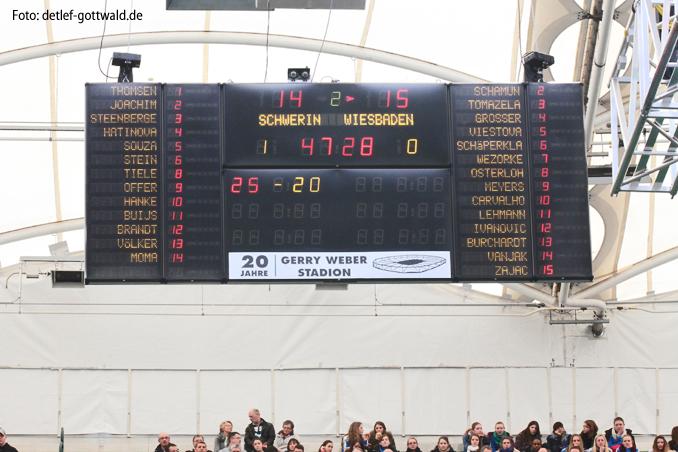 a0929_dvv-pokalfinale_2013-03-03_vcw-schwerin_foto-detlef-gottwald.jpg