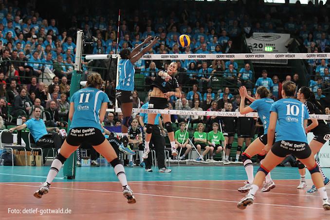 a1120_dvv-pokalfinale_2013-03-03_vcw-schwerin_foto-detlef-gottwald.jpg