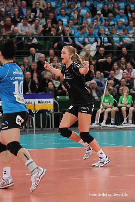 a1326_dvv-pokalfinale_2013-03-03_vcw-schwerin_foto-detlef-gottwald.jpg