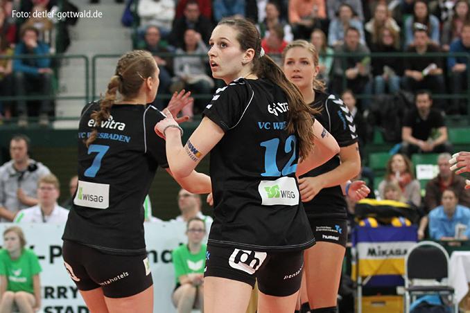 a1384_dvv-pokalfinale_2013-03-03_vcw-schwerin_foto-detlef-gottwald.jpg