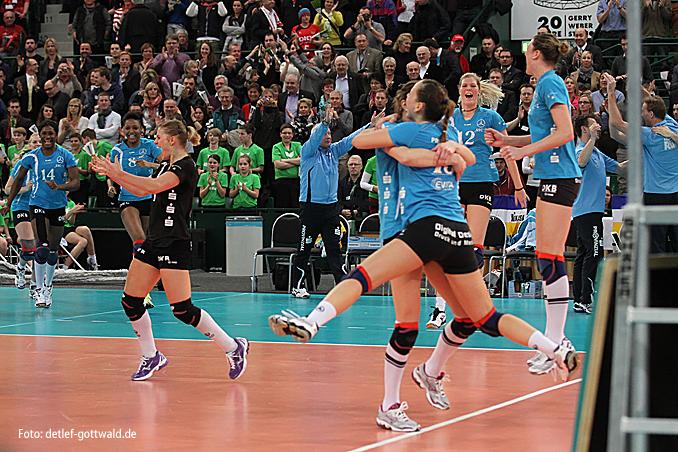a1421_dvv-pokalfinale_2013-03-03_vcw-schwerin_foto-detlef-gottwald.jpg