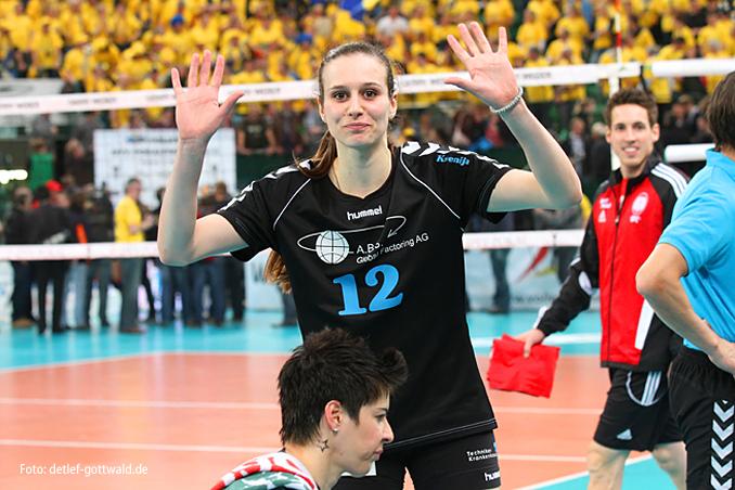 a1511_dvv-pokalfinale_2013-03-03_vcw-schwerin_foto-detlef-gottwald.jpg