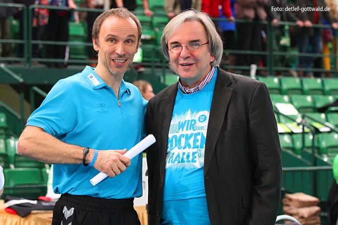 a1553_dvv-pokalfinale_2013-03-03_vcw-schwerin_foto-detlef-gottwald.jpg