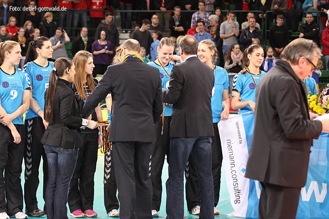 zs-0018_dvv-pokalfinale_2013-03-03_vcw-schwerin_foto-detlef-gottwald.jpg