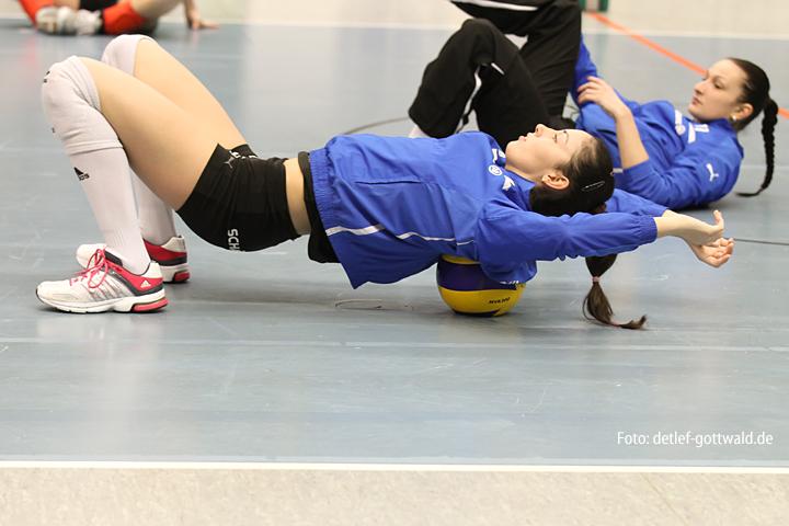 vcw-stuttgart_2013-03-30_playoff-viertelfinale_1_foto-detlef-gottwald-0021a.jpg