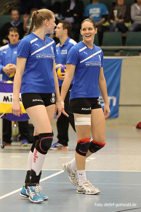 vcw-stuttgart_2013-03-30_playoff-viertelfinale_1_foto-detlef-gottwald-0040a.jpg
