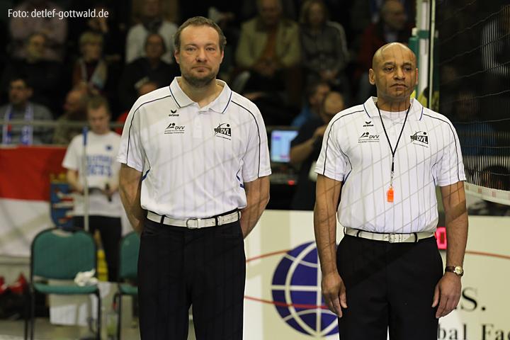vcw-stuttgart_2013-03-30_playoff-viertelfinale_1_foto-detlef-gottwald-0214a.jpg