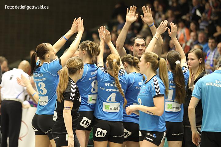 vcw-stuttgart_2013-03-30_playoff-viertelfinale_1_foto-detlef-gottwald-0295a.jpg
