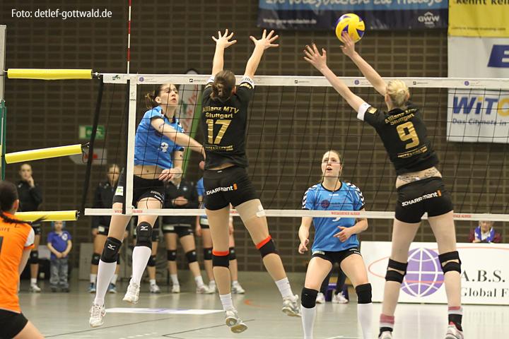 vcw-stuttgart_2013-03-30_playoff-viertelfinale_1_foto-detlef-gottwald-0337a.jpg