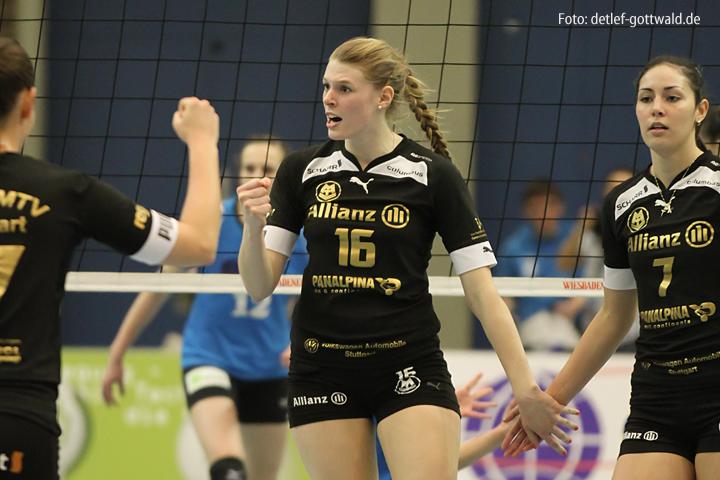 vcw-stuttgart_2013-03-30_playoff-viertelfinale_1_foto-detlef-gottwald-0396a.jpg