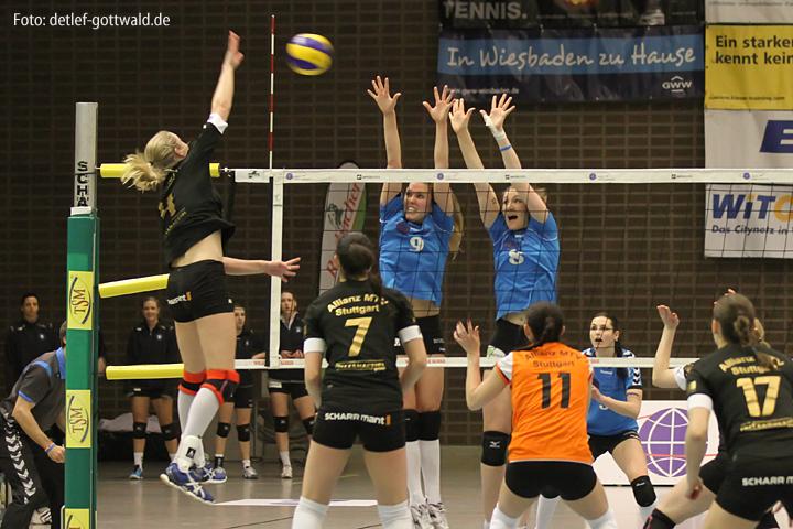 vcw-stuttgart_2013-03-30_playoff-viertelfinale_1_foto-detlef-gottwald-0411a.jpg