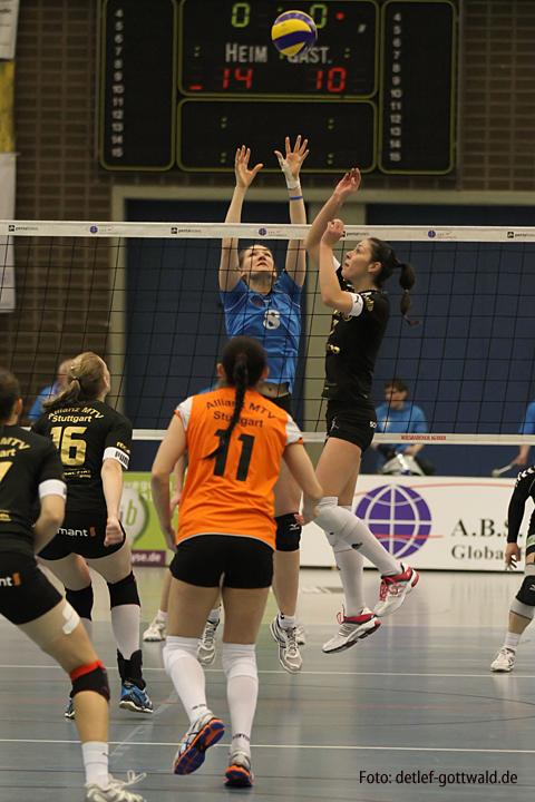vcw-stuttgart_2013-03-30_playoff-viertelfinale_1_foto-detlef-gottwald-0420a.jpg