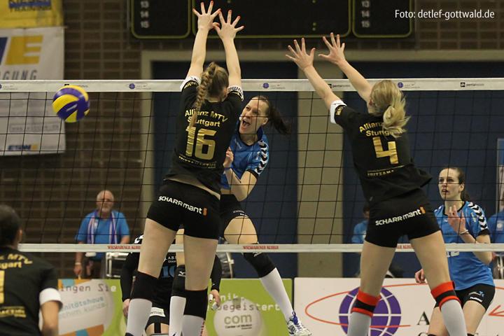 vcw-stuttgart_2013-03-30_playoff-viertelfinale_1_foto-detlef-gottwald-0432a.jpg