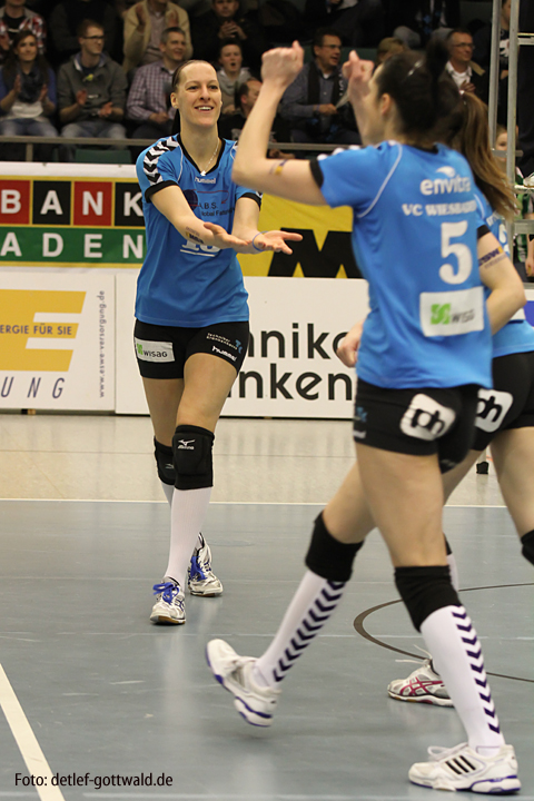 vcw-stuttgart_2013-03-30_playoff-viertelfinale_1_foto-detlef-gottwald-0502a.jpg