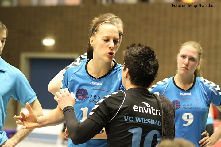 vcw-stuttgart_2013-03-30_playoff-viertelfinale_1_foto-detlef-gottwald-0521a.jpg