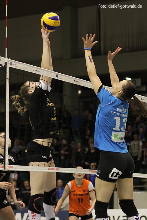 vcw-stuttgart_2013-03-30_playoff-viertelfinale_1_foto-detlef-gottwald-0533a.jpg