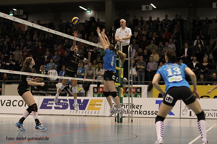 vcw-stuttgart_2013-03-30_playoff-viertelfinale_1_foto-detlef-gottwald-0539a.jpg