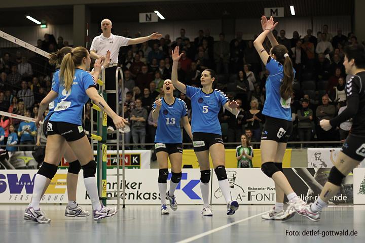 vcw-stuttgart_2013-03-30_playoff-viertelfinale_1_foto-detlef-gottwald-0551a.jpg