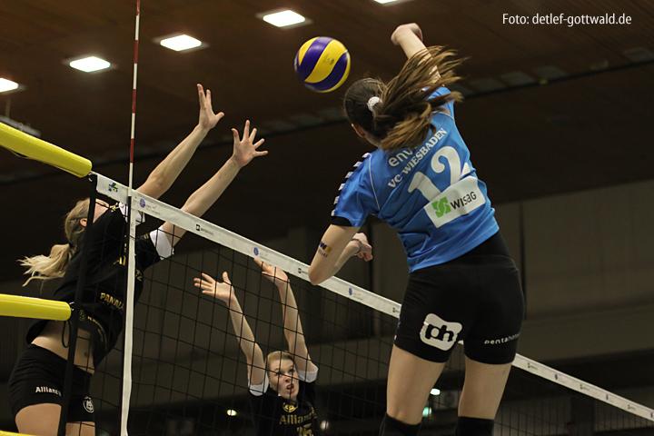 vcw-stuttgart_2013-03-30_playoff-viertelfinale_1_foto-detlef-gottwald-0567a.jpg