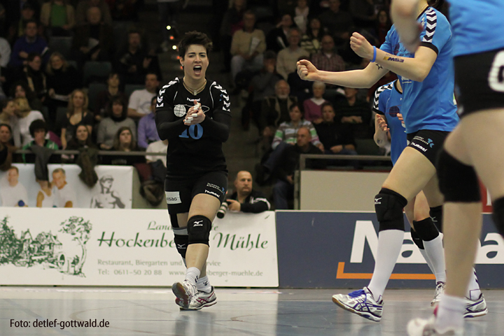 vcw-stuttgart_2013-03-30_playoff-viertelfinale_1_foto-detlef-gottwald-0601a.jpg