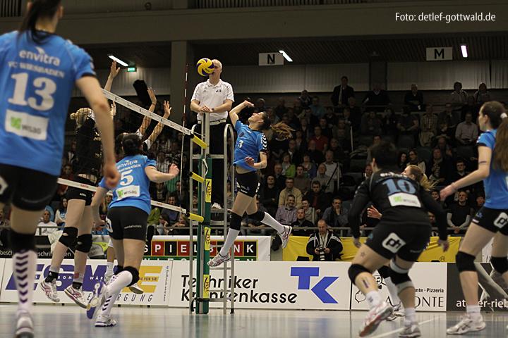 vcw-stuttgart_2013-03-30_playoff-viertelfinale_1_foto-detlef-gottwald-0645a.jpg