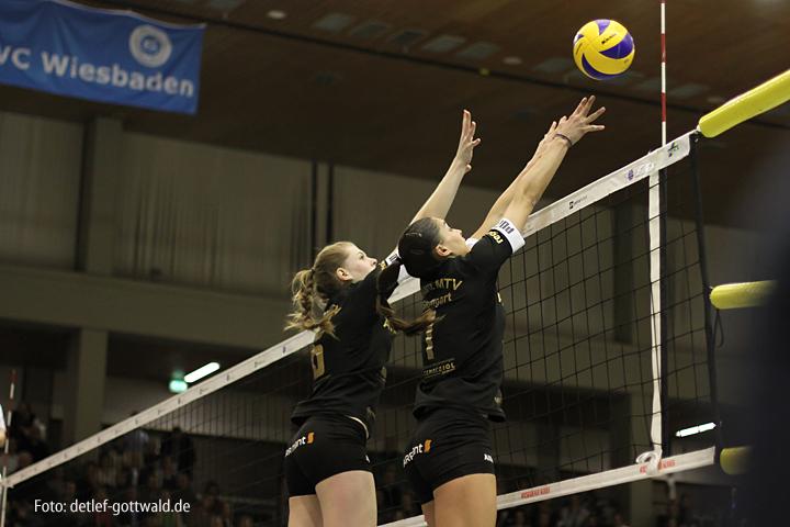 vcw-stuttgart_2013-03-30_playoff-viertelfinale_1_foto-detlef-gottwald-0666a.jpg