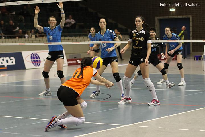 vcw-stuttgart_2013-03-30_playoff-viertelfinale_1_foto-detlef-gottwald-0785a.jpg