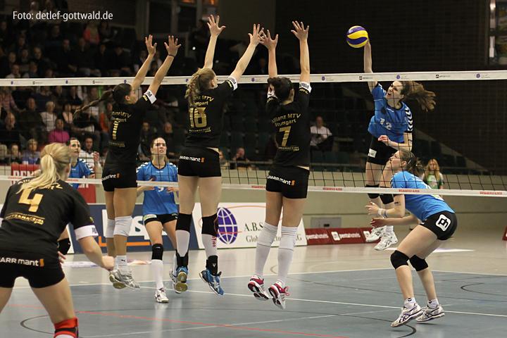 vcw-stuttgart_2013-03-30_playoff-viertelfinale_1_foto-detlef-gottwald-0790a.jpg