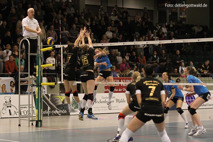 vcw-stuttgart_2013-03-30_playoff-viertelfinale_1_foto-detlef-gottwald-0841a.jpg