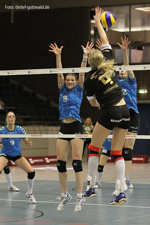 vcw-stuttgart_2013-03-30_playoff-viertelfinale_1_foto-detlef-gottwald-0853a.jpg