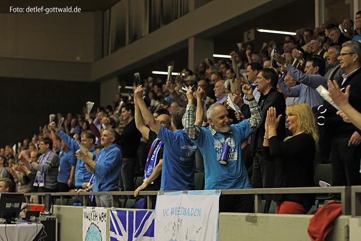 vcw-stuttgart_2013-03-30_playoff-viertelfinale_1_foto-detlef-gottwald-0866a.jpg