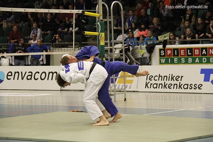 vcw-stuttgart_2013-03-30_playoff-viertelfinale_1_foto-detlef-gottwald-0918a.jpg