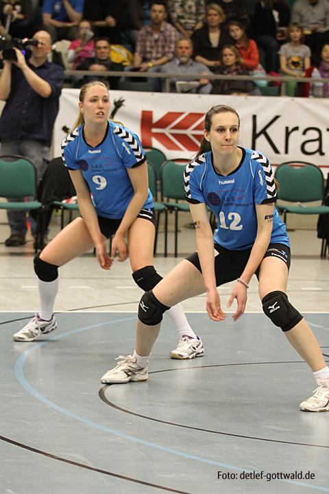 vcw-stuttgart_2013-03-30_playoff-viertelfinale_1_foto-detlef-gottwald-1017a.jpg