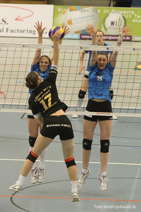 vcw-stuttgart_2013-03-30_playoff-viertelfinale_1_foto-detlef-gottwald-1071a.jpg