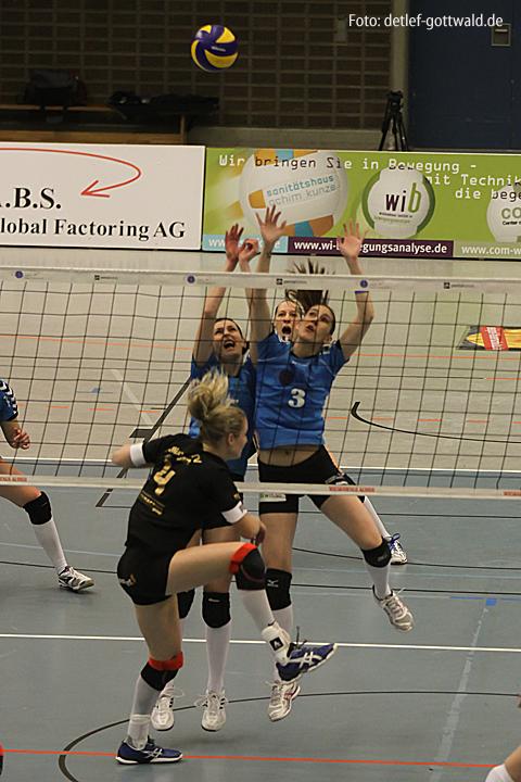 vcw-stuttgart_2013-03-30_playoff-viertelfinale_1_foto-detlef-gottwald-1113a.jpg
