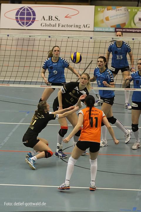 vcw-stuttgart_2013-03-30_playoff-viertelfinale_1_foto-detlef-gottwald-1116a.jpg