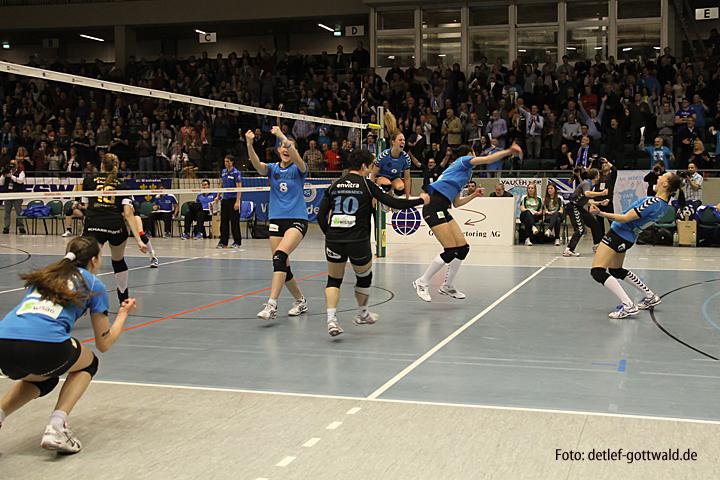 vcw-stuttgart_2013-03-30_playoff-viertelfinale_1_foto-detlef-gottwald-1147a.jpg