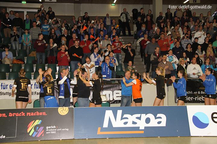 vcw-stuttgart_2013-03-30_playoff-viertelfinale_1_foto-detlef-gottwald-1203a.jpg