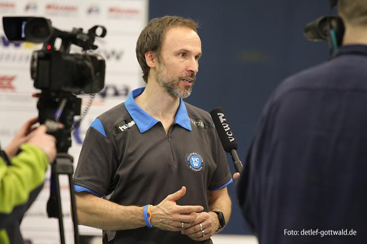 vcw-stuttgart_2013-03-30_playoff-viertelfinale_1_foto-detlef-gottwald-1260a.jpg