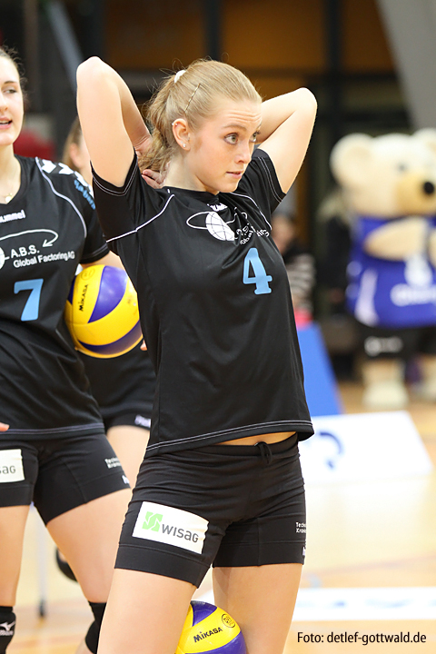 04_stuttgart-vcw_2013-04-07_playoff-viertelfinale_2_foto-detlef-gottwald-0283a.jpg
