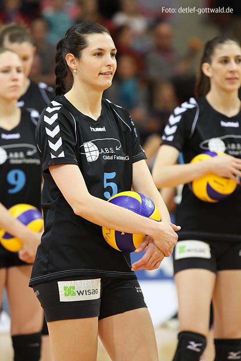 12_stuttgart-vcw_2013-04-07_playoff-viertelfinale_2_foto-detlef-gottwald-0341a.jpg