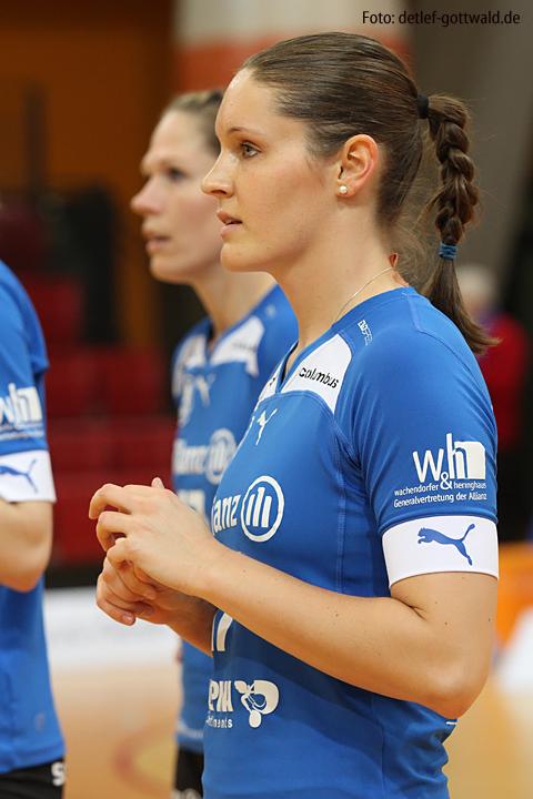 stuttgart-vcw_2013-04-07_playoff-viertelfinale_2_foto-detlef-gottwald-0237a.jpg