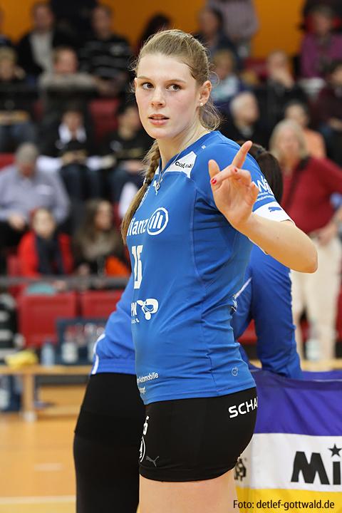 stuttgart-vcw_2013-04-07_playoff-viertelfinale_2_foto-detlef-gottwald-0265a.jpg