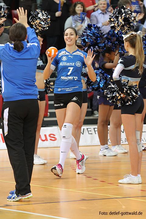 stuttgart-vcw_2013-04-07_playoff-viertelfinale_2_foto-detlef-gottwald-0390a.jpg