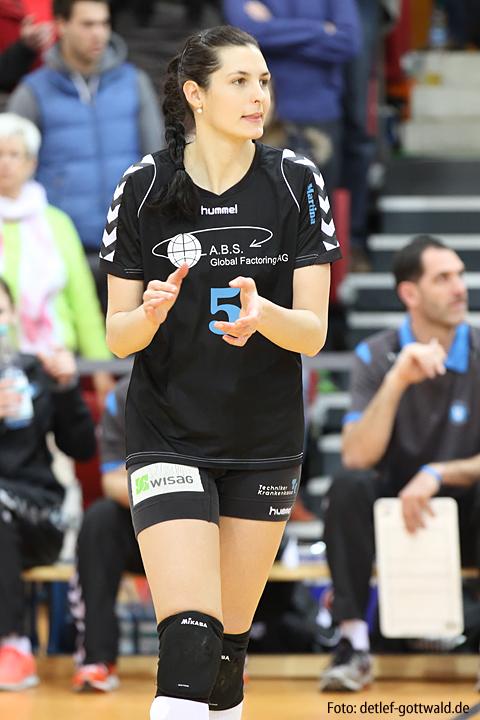 stuttgart-vcw_2013-04-07_playoff-viertelfinale_2_foto-detlef-gottwald-0433a.jpg
