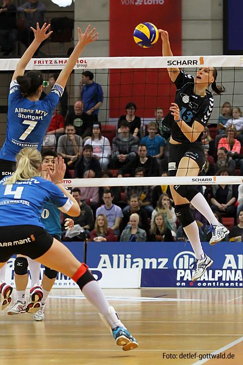 stuttgart-vcw_2013-04-07_playoff-viertelfinale_2_foto-detlef-gottwald-0574a.jpg
